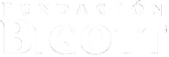 Logo Fundacin Bigott